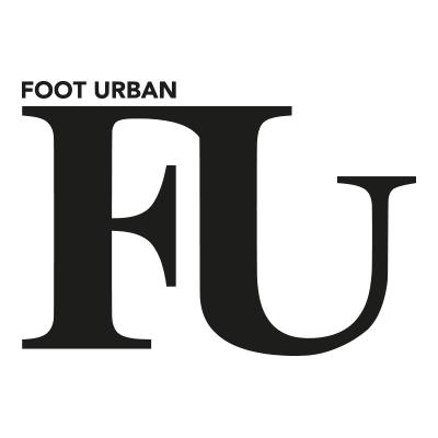 Foot Urban Differdange (Centre commercial Opkorn)