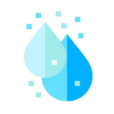 Aqua Clean SARLS