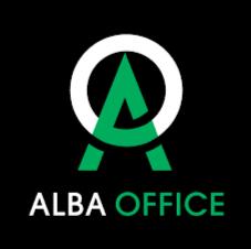 Alba Office