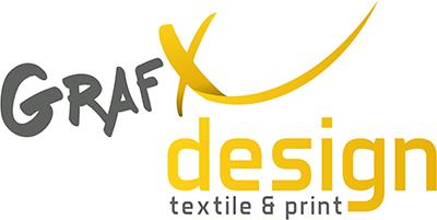Grafxdesign Sprl