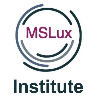 MSLux Institute