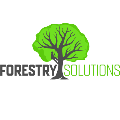 Forestry Solutions Sàrl