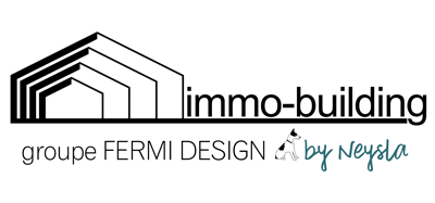 Immo-Building Sarl