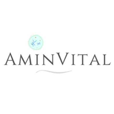 AminVital