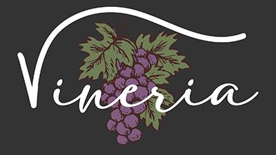 Vineria