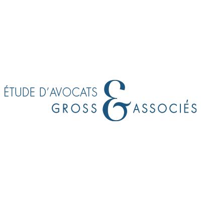 Etude d'Avocats Gross & Associés Sarl