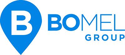 Bomel SARLS