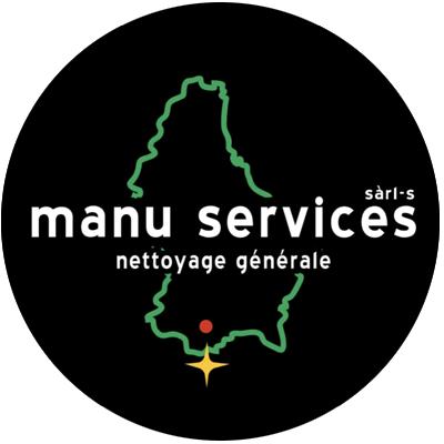 Manu Services SARLS