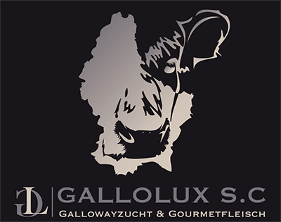 Gallolux