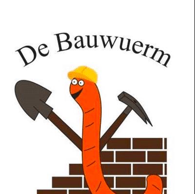 De Bauwuerm Sàrl