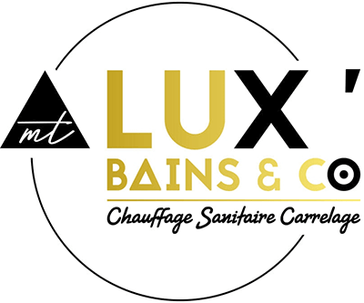 Lux'Bains and Co SARLS