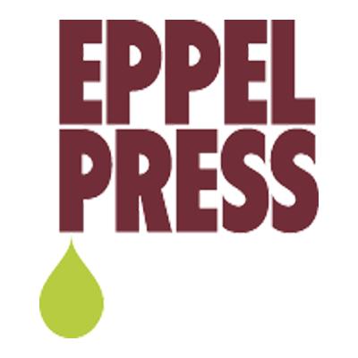 Eppelpress