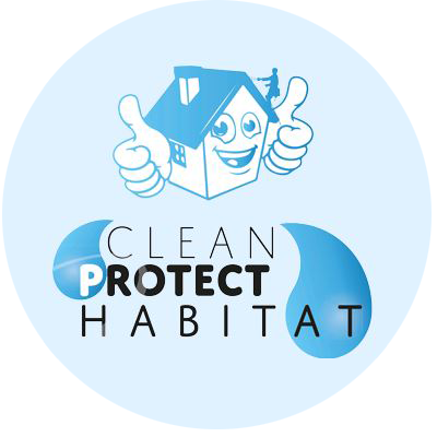 Clean Protect Habitat Lux