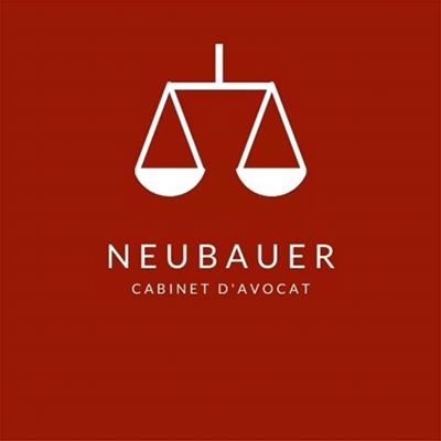 Cabinet NEUBAUER