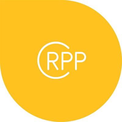Centre de Rééducation Pédiatrique et Périnéale - CRPP