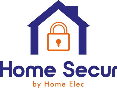 Home-Secur