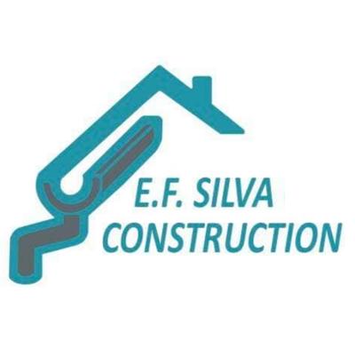 E.F. Silva Construction Sàrl