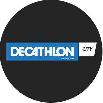 Decathlon Luxembourg