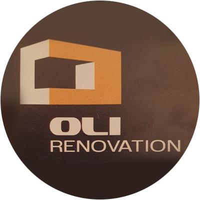 OLI Rénovation