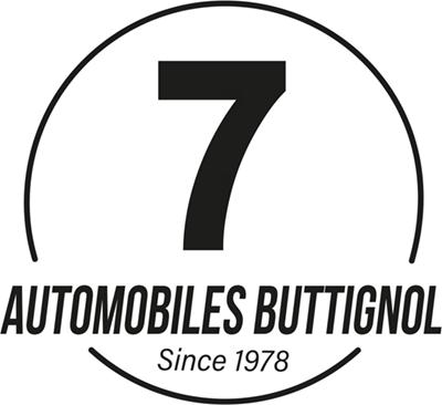 Automobiles Buttignol Sàrl