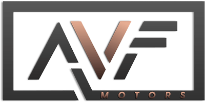 AVF Motors SA