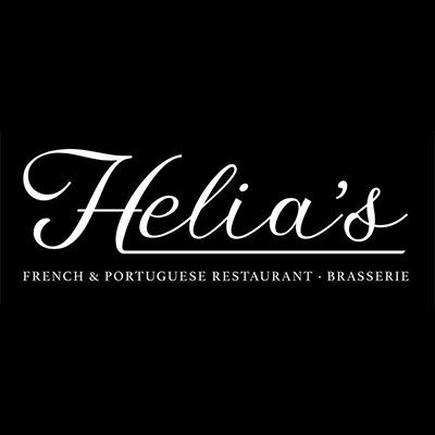 Helia's Sàrl