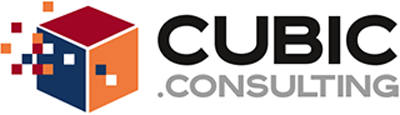 Cubic Consulting