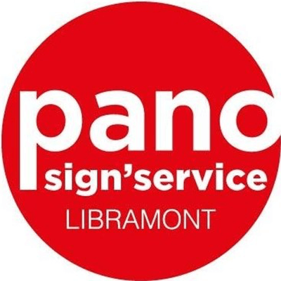 Pano Boutique Libramont