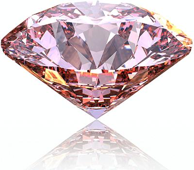 Diamant Rose Sàrl