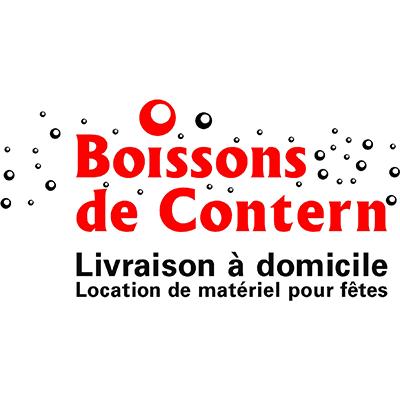 Boissons de Contern Sàrl