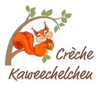 Crèche Kaweechekchen