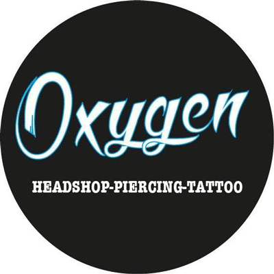 Oxygen Sàrl