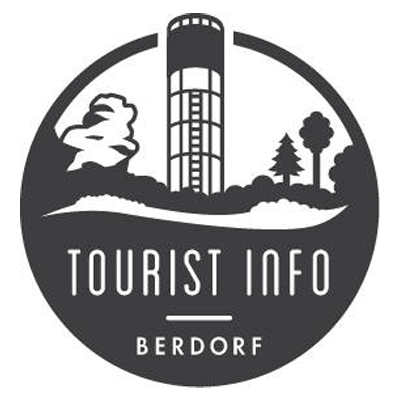Syndicat d'Initiative et deTourisme Berdorf