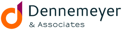 Dennemeyer Associates SA
