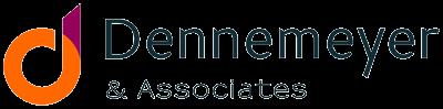 Dennemeyer & Associates SA