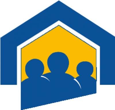 Fondation Maison de la Porte Ouverte