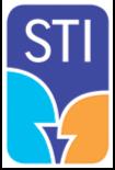Service de Santé au Travail de l'Industrie - S.T.I.