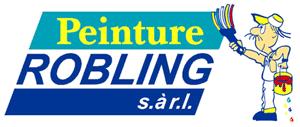 Robling (Peinture)