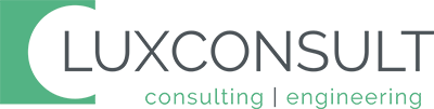 Luxconsult SA