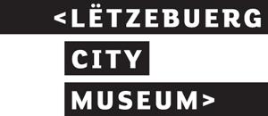 Lëtzebuerg City Museum