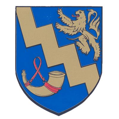 Administration Communale de Weiswampach