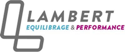 Equilibrage Lambert Sàrl