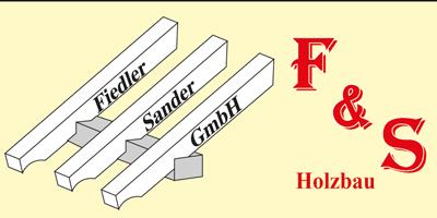 Fiedler & Sander