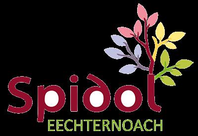 Hospice Civil Echternach