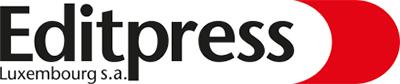 Editpress-Tageblatt