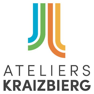 Ateliers Kräizbierg