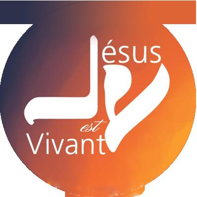 Eglise Evangélique Jésus est Vivant