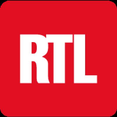 RTL Luxembourg (CLT-UFA S.A.)