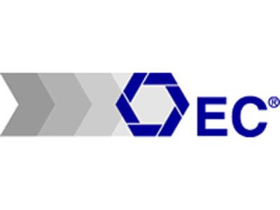 Euro-Composites