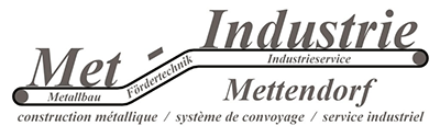 Met-Industrie Sàrl